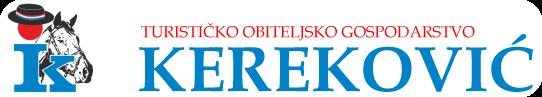 Seoski turizam Kereković