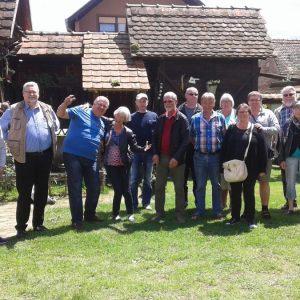 Gosti iz Danske